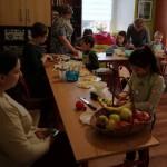 Warsztaty zdrowego żywienia (1)