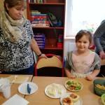 Warsztaty zdrowego żywienia (11)