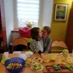 Warsztaty zdrowego żywienia (12)