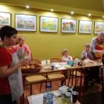 Warsztaty zdrowego żywienia (13)