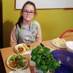 Warsztaty zdrowego żywienia (14)