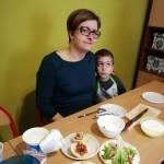 Warsztaty zdrowego żywienia (2)