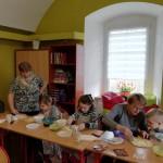Warsztaty zdrowego żywienia (3)