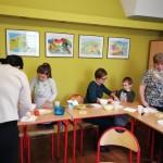 Warsztaty zdrowego żywienia (4)