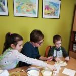 Warsztaty zdrowego żywienia (5)