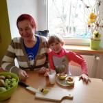 Warsztaty zdrowego żywienia (6)