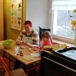 Warsztaty zdrowego żywienia (8)