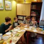Warsztaty zdrowego żywienia (9)