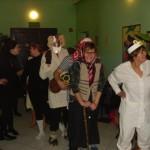 Zespół Wiolinek wystąpił dla podopiecznych Integracji (2)
