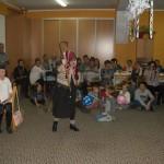 Zespół Wiolinek wystąpił dla podopiecznych Integracji (4)