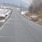 droga przyłek ozar oddana (5)