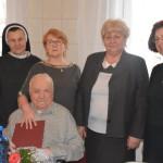 marian guca 94 lata (2)