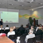 spotkanie PONE 2 lutego 2018 (14)