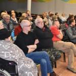 spotkanie PONE 2 lutego 2018 (4)