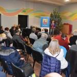 spotkanie PONE 2 lutego 2018 (5)
