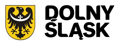 Dolny_Slask_-_logotyp__kolor__jpg-zip__43