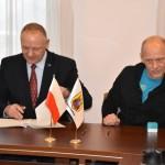 Podpisanie umów - kultura fizyczna i sport (13)