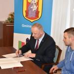 Podpisanie umów - kultura fizyczna i sport (16)