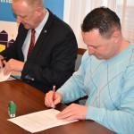Podpisanie umów - kultura fizyczna i sport (18)