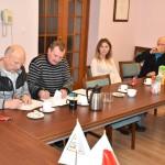 Podpisanie umów - kultura fizyczna i sport (2)