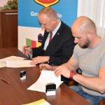 Podpisanie umów - kultura fizyczna i sport (20)