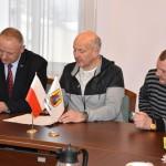 Podpisanie umów - kultura fizyczna i sport (5)