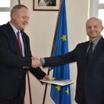 Podpisanie umowy SCWP (2)