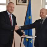 Podpisanie umowy SCWP (3)