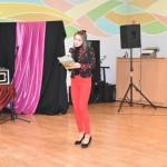 dzien kobiet w Bardzie 2018 (100)