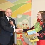 dzien kobiet w Bardzie 2018 (105)