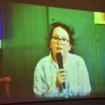 dzien kobiet w Bardzie 2018 (121)