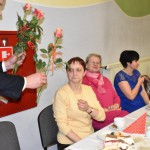 dzien kobiet w Bardzie 2018 (37)