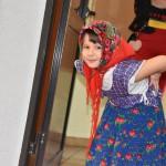 dzien kobiet w Bardzie 2018 (52)