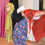 dzien kobiet w Bardzie 2018 (53)