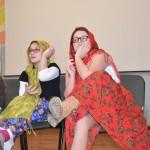 dzien kobiet w Bardzie 2018 (57)