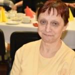 dzien kobiet w Bardzie 2018 (6)