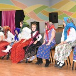 dzien kobiet w Bardzie 2018 (60)
