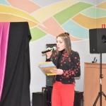 dzien kobiet w Bardzie 2018 (99)