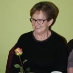 dzien kobiet w sołectwach 2018 (19)