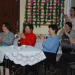 dzien kobiet w sołectwach 2018 (48)