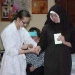 dzien kobiet w sołectwach 2018 (64)