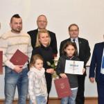 nagrody dla sportowców 2017 (13)