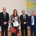 nagrody dla sportowców 2017 (16)
