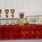 16 memorial bujnowicza (2)