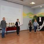 16 memorial bujnowicza (29)