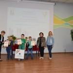 16 memorial bujnowicza (32)