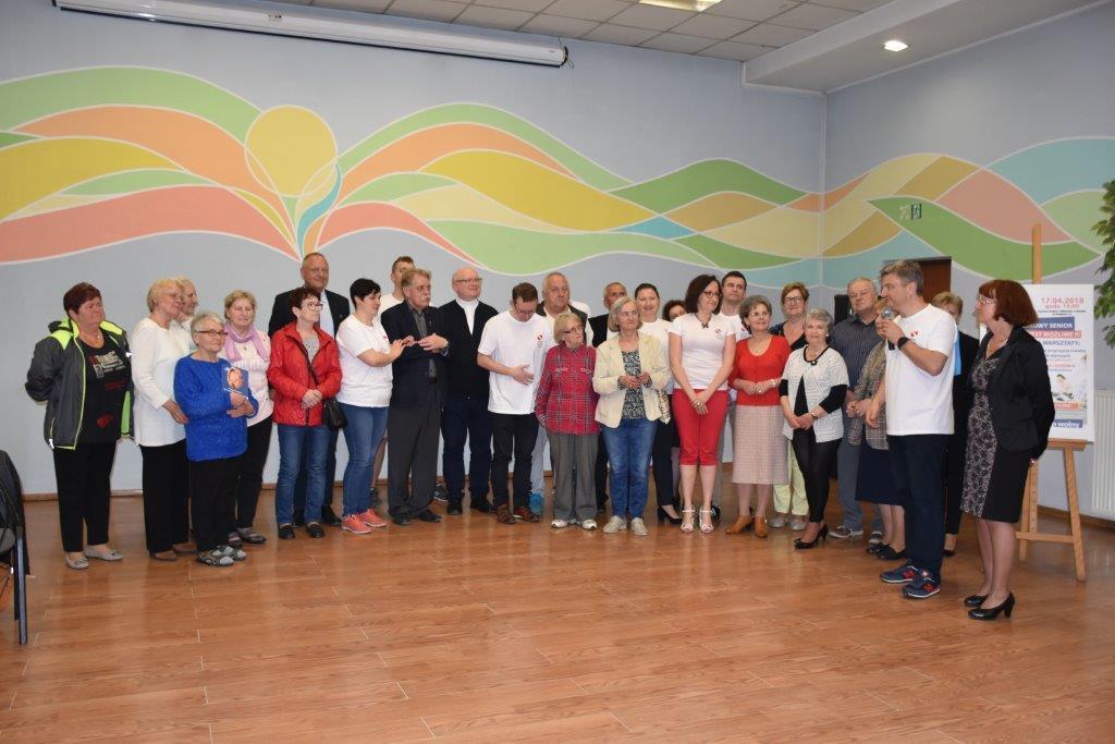 Wspieramy Seniorów w Bardzie (60)