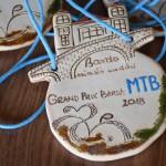 mtb za nami 2018 (62)