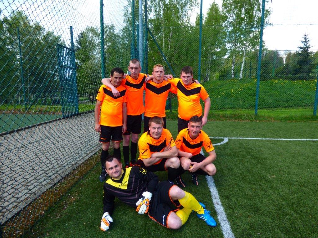 turniej piłkarski II (3)
