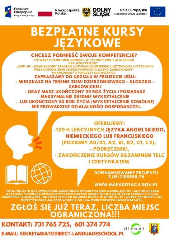 Plakat Bardo1